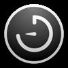 Gestimer (AppStore Link)
