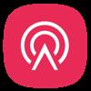 OneRadio (AppStore Link)