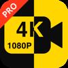 4K Converter - Aisee (AppStore Link)