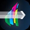 Conversor de archivos (AppStore Link)