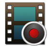 Screen Record-Screen Recorder (AppStore Link)