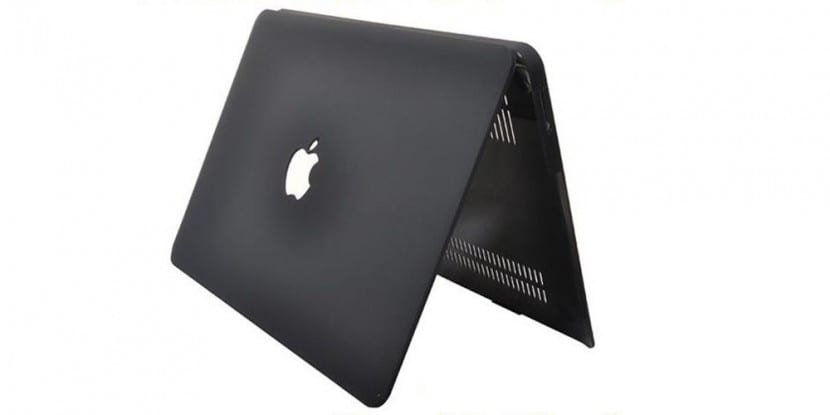 Funda para MacBook