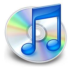 solución a error de iTunes