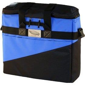 accesorios, maleta para iMac