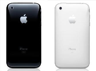 iPhon3