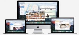Comprar Mac