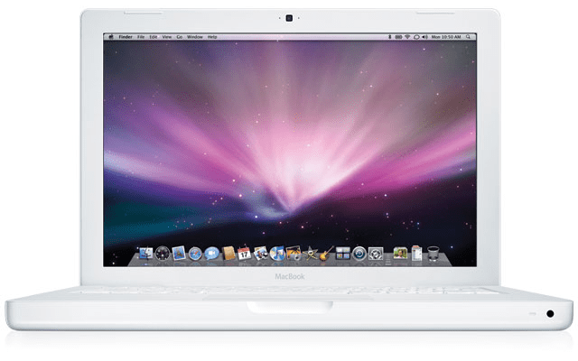 macbook_blanco