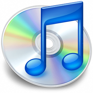 itunes_logo-713950