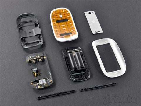 magic-mouse-ifixit