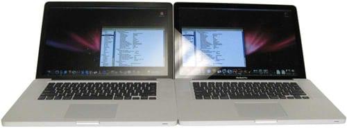 pantalla-mate-macbook