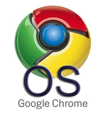 chromeOS_low