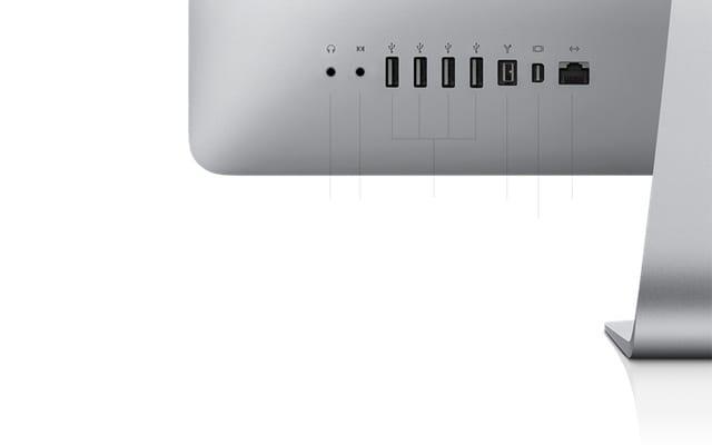 iMac-Mini-DisplayPort