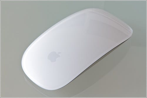 magic-mouse-i