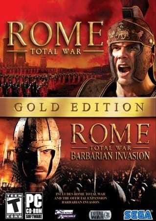 Rome-Total-War-Gold-Edition21