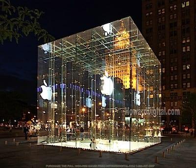 Apple-Cube-Lg.jpg