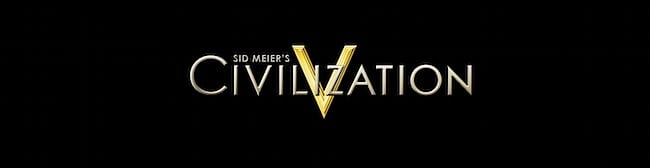 Civilization-5.jpg