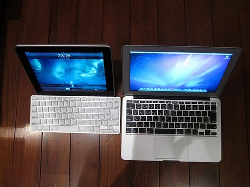 ipad-macbookair.jpg
