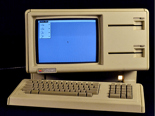 Apple-Lisa-1.png