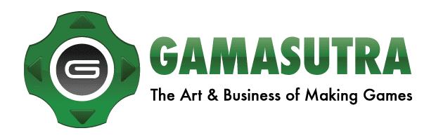 gamasutra-logo.png