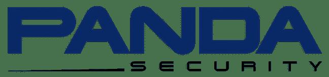 panda_security_logo.png