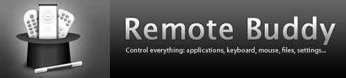 remote-buddy.jpg