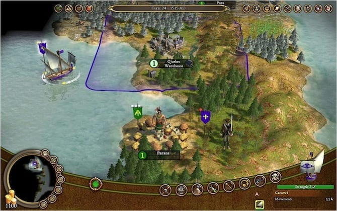 Sid-Meiers-Civilization-IV-Colonization.jpg