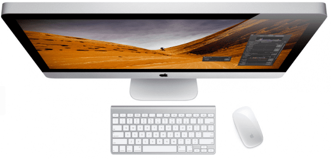 iMac-mid-2011-top-view-wireless-keyboard-and-mouse-670x323