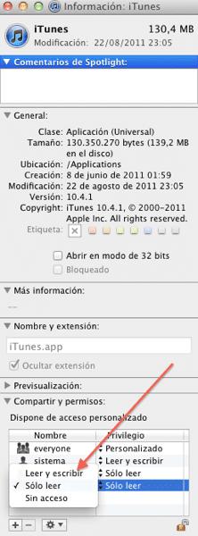 CapturaDePantalla 2011 09 14 a la s 14 00 59