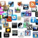 Aplicaciones-iPad