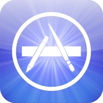 app-store-appleduca