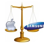 apple-samsung4