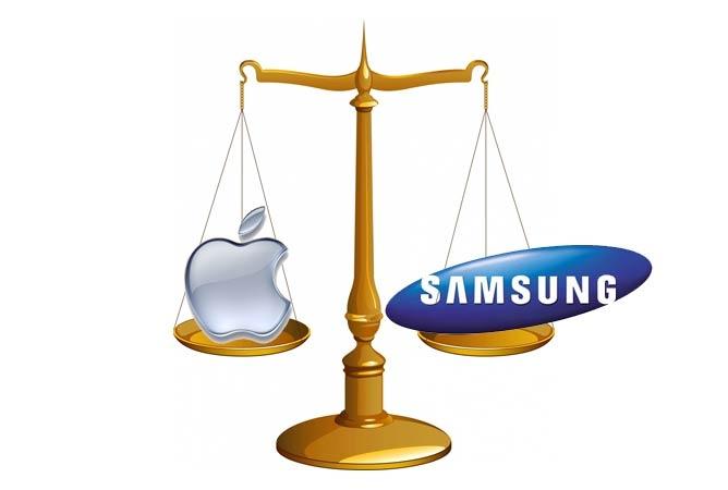 apple-samsung4