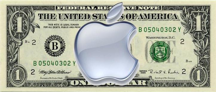 dolar-apple