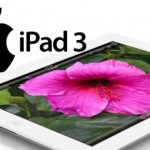 ipad-3-especificaciones-nuevo-comprar-aparato