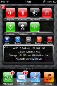 IMG 0208 200x300 Visualiza el porcentaje de batería en tu iPod Touch