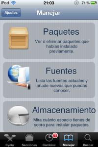 IMG 0210 200x300 Descarga, instala y usa Whatsapp en tu iPod Touch