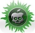 absinthe Visualiza el porcentaje de batería en tu iPod Touch