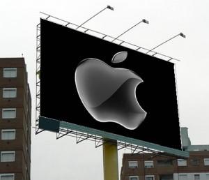 apple-publicidad-np