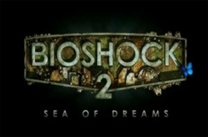 bioshock-2-sea-of-dreams