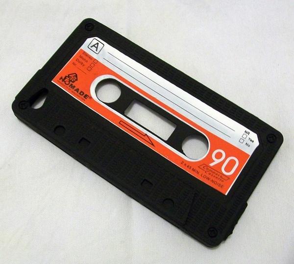 funda-de-silicona-modelo-cassette-para-ipod-touch-4g1321072238