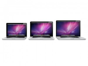 gallery big 06 300x225 ¿Adios MacBook Pro de 17 pulgadas?