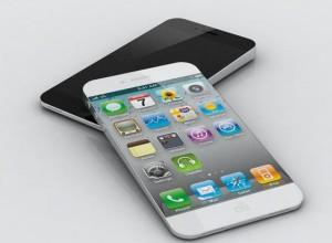 iPhone_5_022