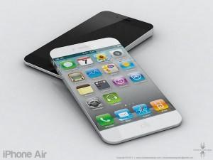 iphone-5-012