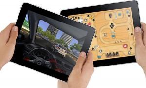 juegos-gratis-para-iPad