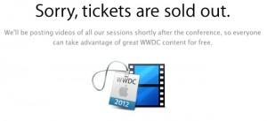 wwdc2012_entradas