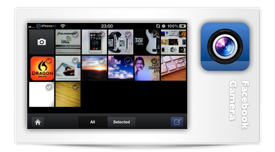 33-Facebook-camera
