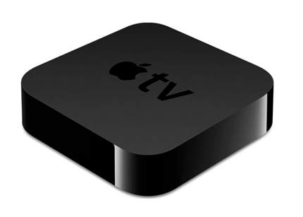 Apple Tv recibirá Jailbreak 5.1