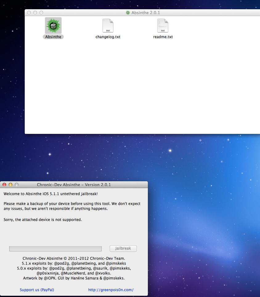 Captura de pantalla 2012 05 27 a las 02.03.38 ATENTOS: No actualicéis problema con iPhone 4