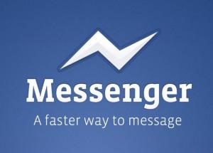 Facebook-Meessenger-vídeollamadas
