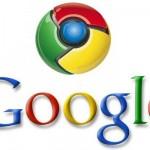 Google Chrome 150x150 Entre Chrome & Safari